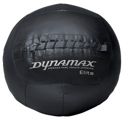 "Dynamax Medizinball  ""Elite"""
