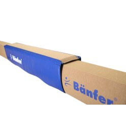 Bänfer® Schwebebalken  Sicherheitsmatte