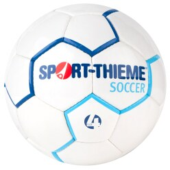 Ballon de football Sport-Thieme « Soccer »