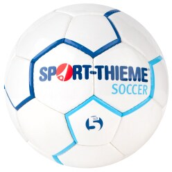 Sport-Thieme® Ballon de football « Soccer »