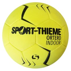 Ballon de foot en salle Sport-Thieme « Ortero Indoor »