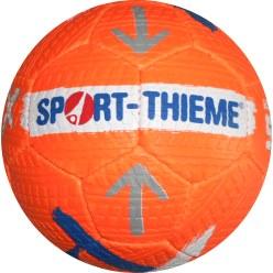 Sport-Thieme® Ballon de foot de rue « Core Xtreme Fluo»