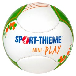 Ballon Sport-Thieme « Mini-Play »