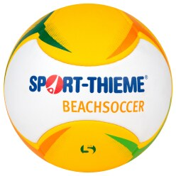 Sport-Thieme® Beachsoccer-Ball