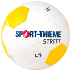 Ballon de football Sport-Thieme « Street »
