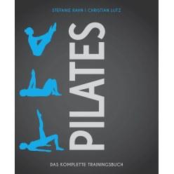 "Meyer & Meyer Verlag Buch ""Pilates"""