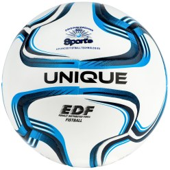 "Drohnn® Faustball ""Unique"""