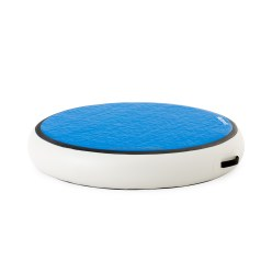 Sport-Thieme AirSpot by AirTrack Factory
