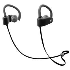 """Miiego® Bluetooth Sport-Kopfhörer """"M1"""""""
