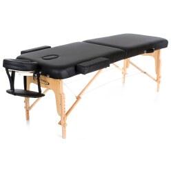 Restpro Table de massage valise «VIP 2»