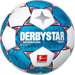 """Derbystar Fussball """"Bundesliga Brillant APS 2021/2022"""""""