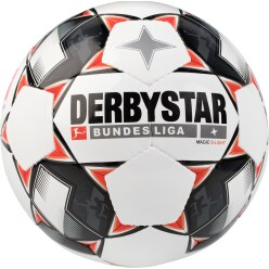 "Derbystar® Fussball ""Bundesliga Magic Light"""