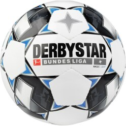 Ballon de football Derbystar « Bundesliga Magic Light »