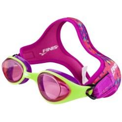 Finis® Lunettes de natation Frogglez®