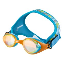 Finis® Frogglez® Kinder-Schwimmbrille