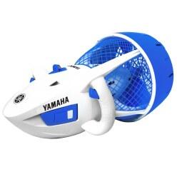 "Yamaha Yamaha Unterwasser-Scooter ""Explorer"""