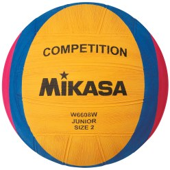 "Mikasa Wasserball ""Competition"""