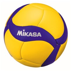 Mikasa Mini ballon de volley « V1.5W »