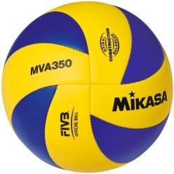 """Mikasa® Volleyball  """"MVA 350"""""""