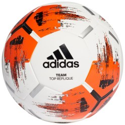 Ballon de football Adidas® « Team Top Replique »