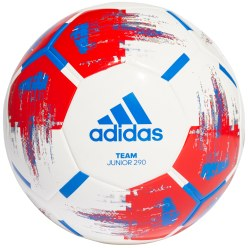 "Adidas Fussball ""Team Junior"""