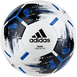 """Adidas® Fussball """"Team Junior"""""""