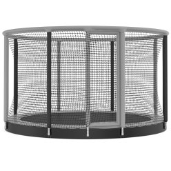 "Akrobat® Trampolin ""Gallus Inground"""