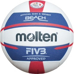 Ballon de beach-volley  Molten®