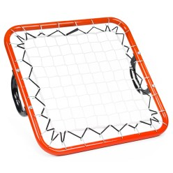 "Gorilla Handball-Rebounder ""Catch"""
