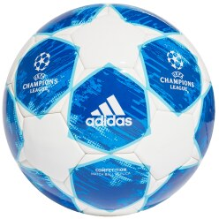 """Adidas® Fussball """"Finale 18 Competition"""""""