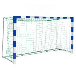 Mini but de handball Sport-Thieme