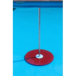 Acquapole® Standard