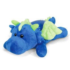 CloudB® Twilight Buddies™ Drache