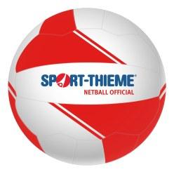 Sport-Thieme® Ballon de netball