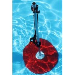 Acquapole Elastic Pole