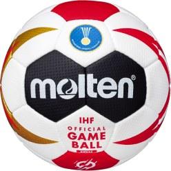 "Molten® Handball ""HX3200-M9Z"""