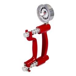 Dynamomètre hydraulique Baselin Lite