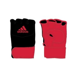 Adidas® Gants de grappling Traditional