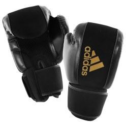 Adidas Boxhandschuhe  waschbar