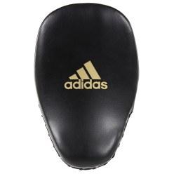 """Adidas Handpratze """"Curved"""""""