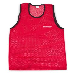 Sport-Thieme Chasuble