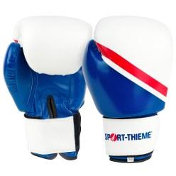 Gants de boxe Sport-Thieme® « Sparring »