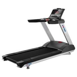 Tapis de course Sport-Thieme® « ST 700 »