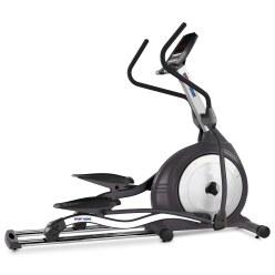 Vélo elliptique Sport-Thieme® « ST 700 »