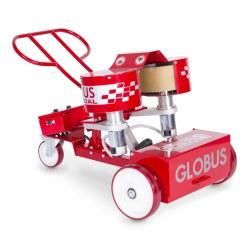 """Globus Ballwurfmaschine """"EuroGoal 600"""""""