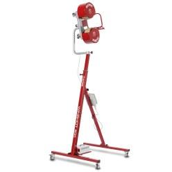 """Globus Ballwurfmaschine """"WinShot 500"""""""
