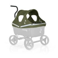 """Beach Wagon Company Verdeck für Bollerwagen """"Lite"""""""
