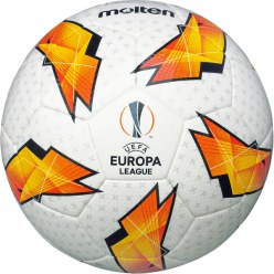 "Molten® Fussball ""UEFA Europa League Matchball"""