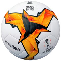 "Molten® Fussball ""UEFA Europa League Replica"" KO-Phase"