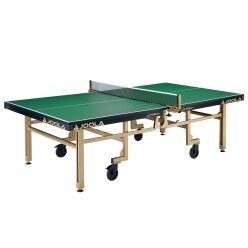 """Joola Tischtennisplatte  """"GSC 25"""""""
